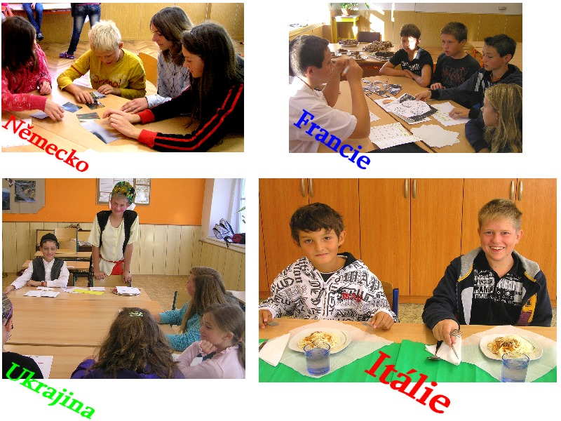 Den jazyků 2011